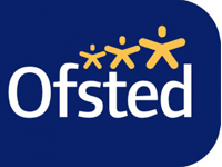 ofsted thumb