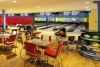Half Term Ten Pin Bowling - Yorkshire