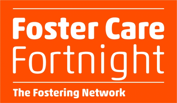 Foster Care Fortnight -Starts Today !!!